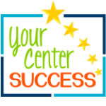 Your Center Success
