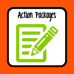 Fast Action Packages