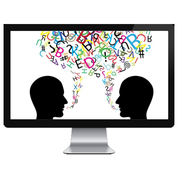 How Do We Communicate So That We Are All Understanding the Same Thing?