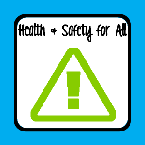 Health & Safety for All