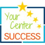 Your Center Success